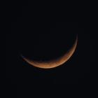 de nieuwe maan van 20 juli