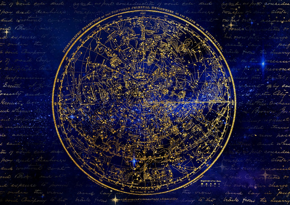Horoscoop per sterrenbeeld vanaf 24 september 2020