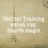 Training weren van zwarte magie