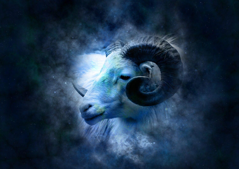 De horoscoop per sterrenbeeld vanaf 21 maart 2021
