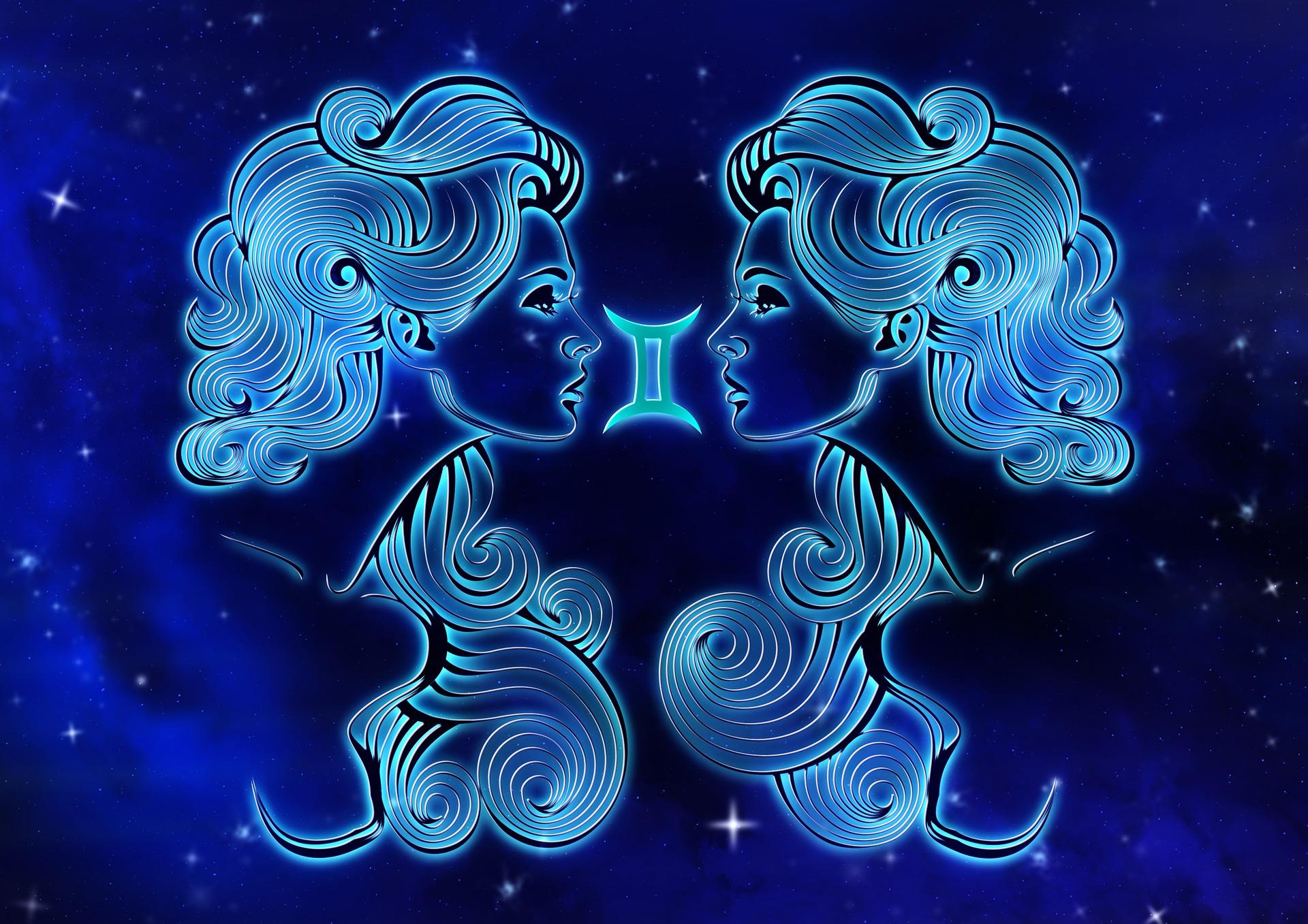 De horoscoop per sterrenbeeld vanaf 21 april 2021