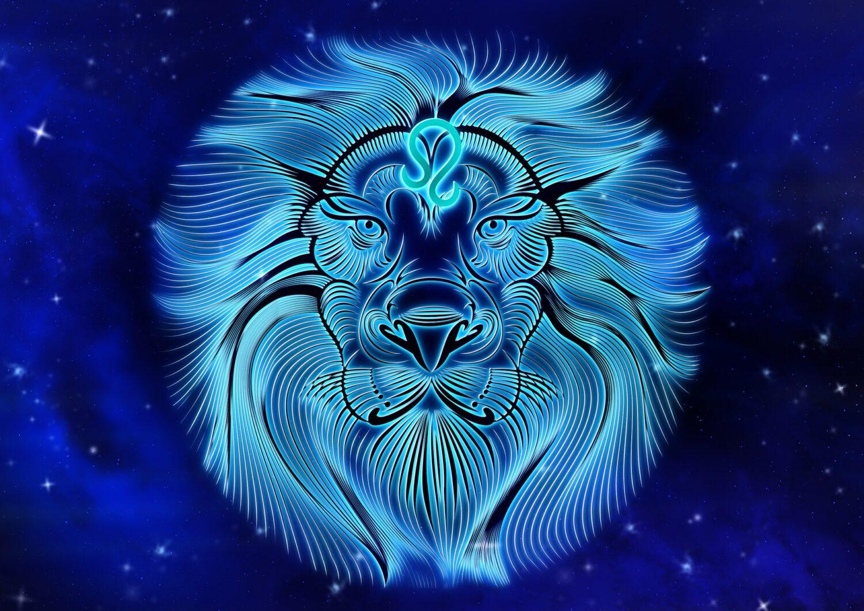 horoscoop per sterrenbeeld vanaf 23 juli 2021