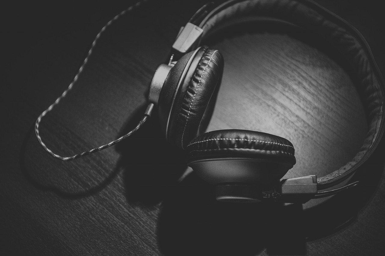 tinnitus/ oorsuizen