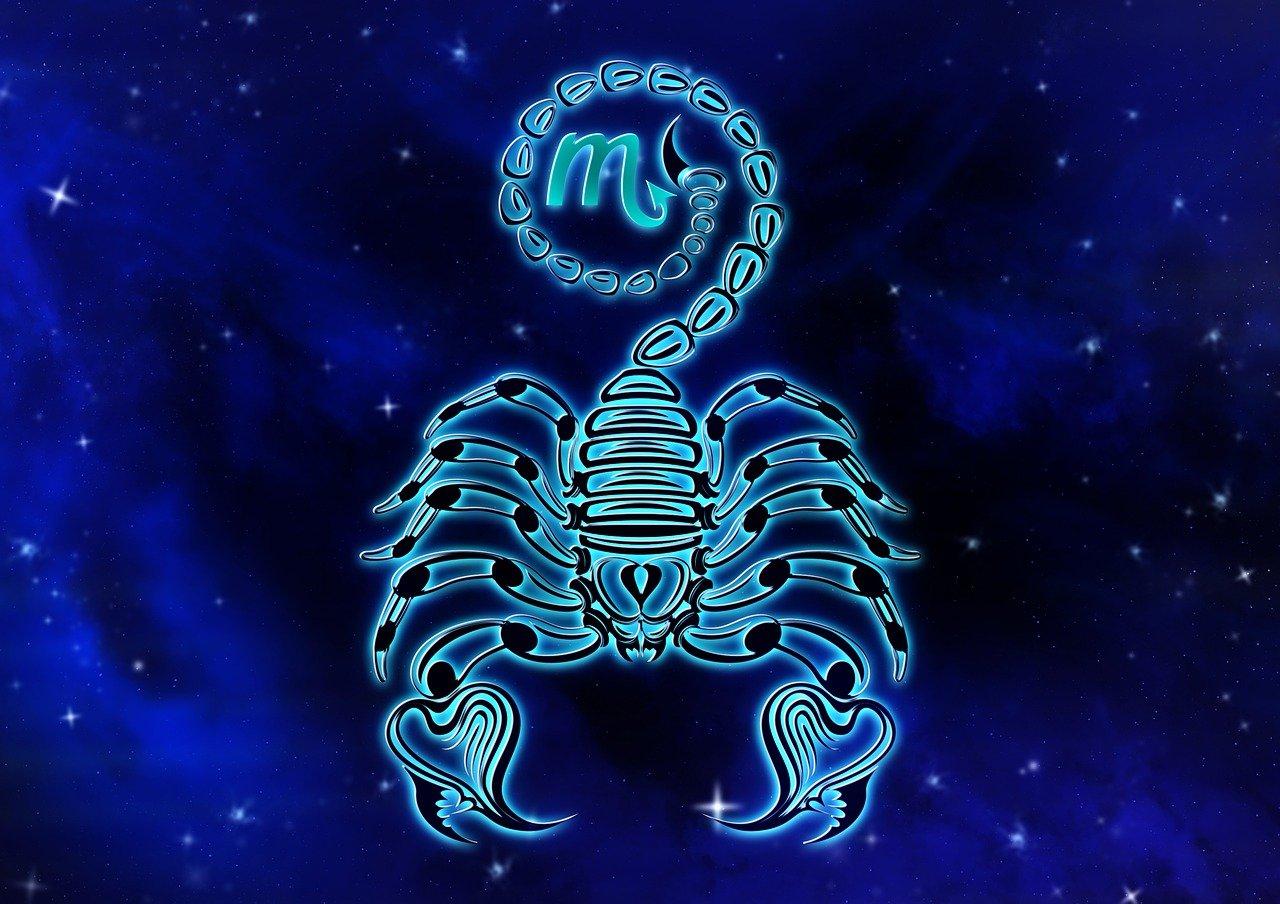 de horoscoop van 23 oktober 2021
